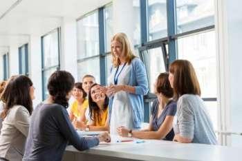 Онлайн-тренинги для девушек и женщин